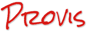 ProvisInstitute.com